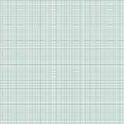 My Bujo Paper Squares