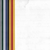 house colors paper