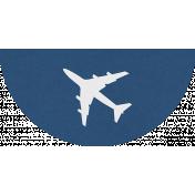 Plane Tab_blue