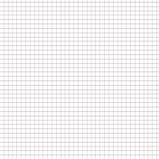 chic graph