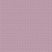 chic stripes_plaid box pink