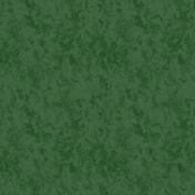 distressed green2