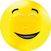 All In My Emoji_tions_Awesome_Laughing emoji