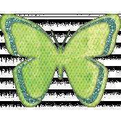 Hippity Hoppity_butterfly1