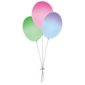 3_Pack Balloons1