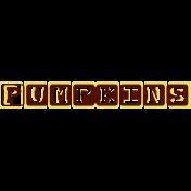 Pumkins and Spice_pumpkins