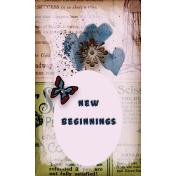 New Beginnings_Journal Card