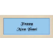 New Year New Day_happy new year square