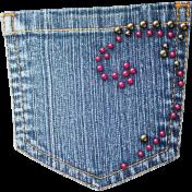Denim Pocket 02