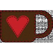 Tweet Love Mug 02