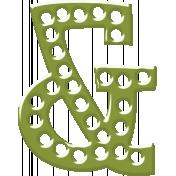 Mod Ampersand