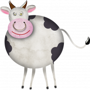 Cow 02