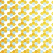 Honey Bee Paper 01