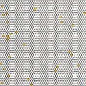 Honey Bee Paper 02