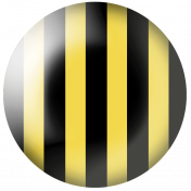 Honey Flare 02