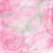 Rose Garden Paper 01
