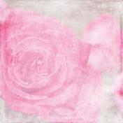 Rose Garden Paper 02