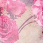 Rose Garden Paper 03