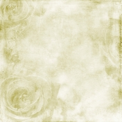 Rose Garden Paper 06