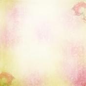 Rose Garden Paper 07
