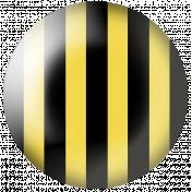 Honey Bee Brad 02