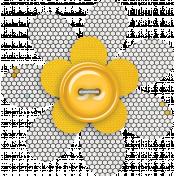 Honey Bee Flower 01