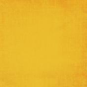Honey Bee Paper 03
