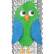 Life Bird 02