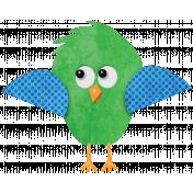 Life Bird 03