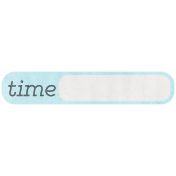 Time Tag