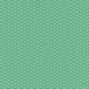Mermaid- paper 07