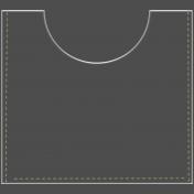 Transparent Pocket (2)