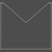 Transparent Pocket (3)