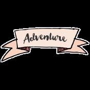 Adventure Banner (3)