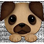 Pet Shoppe Dog (2)