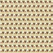 Pet Shoppe Paper (1)
