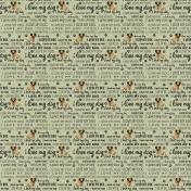 Pet Shoppe Paper (3)