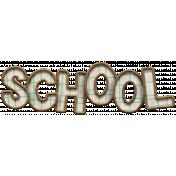 School Fun word Art (3)