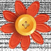 School Fun Flower (1)