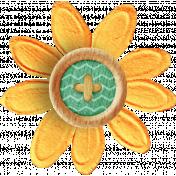 School Fun Flower (3)