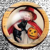Vintage Halloween brad (01)