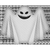 October 2019 Ghost