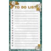 Snowhispiers To Do List (02)