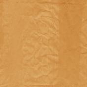 Delish Mini Kit Paper (02)