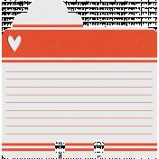 Delish Dex Card (06)