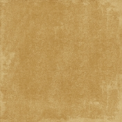 Barnyard Buddies Paper (12)