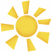 Barnyard Buddies Sun