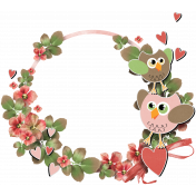 Owl Always Love You Cluster (02)