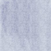 Bright & Cheerful Paper (03)