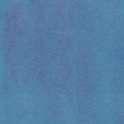 Bright & Cheerful Paper (04)